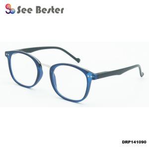 8357995291e China Reading Glasses
