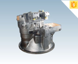 Rexroth A8vo160 Complete Hydraulic Pump for Cat Excavator
