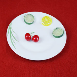 China Ceramic Plates Ceramic Plates Manufacturers Suppliers | Made-in- China.com : chinese ceramic plates - pezcame.com