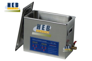 Ultrasonic Cleaner (PS-30A) pictures & photos