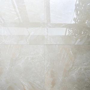 China Spanish Ceramic Tiles Spanish Ceramic Tiles Manufacturers