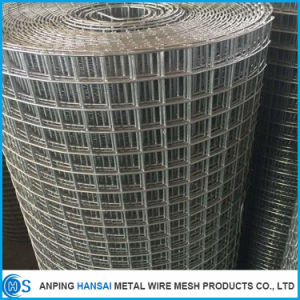 China Wire Mesh Netting, Wire Mesh Netting Manufacturers, Suppliers ...