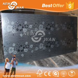 Quality UV/Acrylic Glossy MDF/Particle Board, E1/E2 Grade pictures & photos