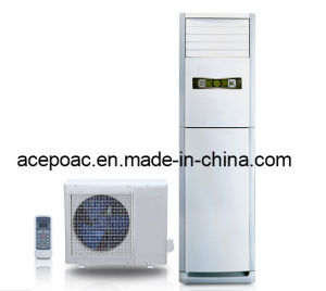 Incroyable 48000BTU Cabinet Type Air Conditioner