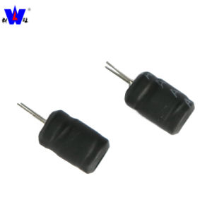 Lgb Ferrite Core Inductor for PC pictures & photos