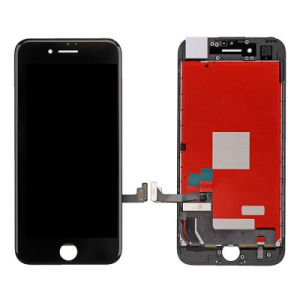 Grade AAA Mobile/Cell Phone LCD Screen for iPhone 7/7 Plus 4.7 5.5 Touch Display pictures & photos