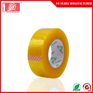 BOPP Adhesive Tape for Carton BOPP Sealing Tape pictures & photos