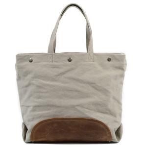 33e8203fb China Women Canvas Handbag, Women Canvas Handbag Manufacturers, Suppliers,  Price | Made-in-China.com