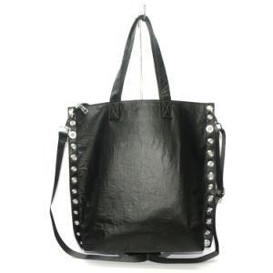 65edf42b80435 China Fabric Handbag