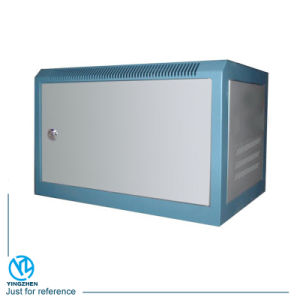 White Metal Wall Electrical Cabinets Manufacturer