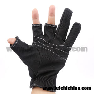 in Store Neoprene Gloves / Sizes: L -21cm pictures & photos