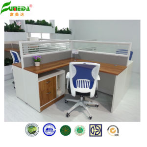2015 New High Quality Office Furniture with Metal Frame pictures & photos