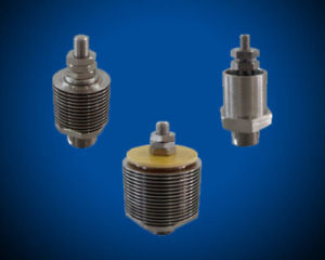 High Quality Power Semiconductor Module for Power Control (Thyristors Module) pictures & photos