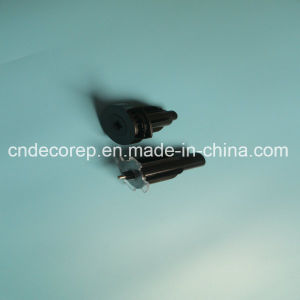 Factory Direct 32/38/45/50mm Window Roller Blind Components From China pictures & photos