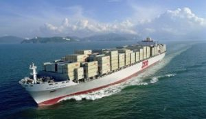 Shipping From China to Adelaide Brisbane New Castle Sea Freight