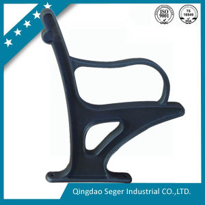 OEM Custom Lost Wax Metal Casting pictures & photos