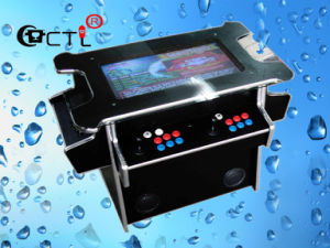 Cocktail Table Game Machine (CT-T4LC26P)