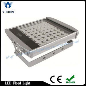 Waterproof 100W Outdoor LED Floodlight IP65 Super Bright Industrial Lighting LED Flood Light Fixture  sc 1 st  Shenzhen Victory Lighting Co. Ltd. & China Waterproof 100W Outdoor LED Floodlight IP65 Super Bright ...