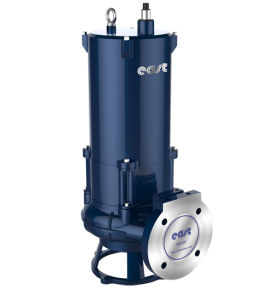 East Pump Brand Submersible Centrifugal Pump pictures & photos
