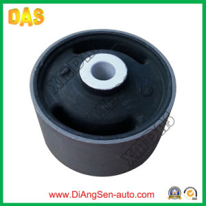 Auto Suspension Arm Bushing for Toyota Camry / Sxv20 (12363-74130) pictures & photos