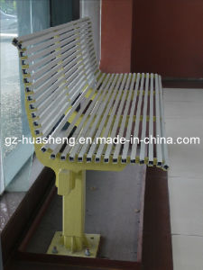 Garden Bench for Outdoor (HS-001) pictures & photos