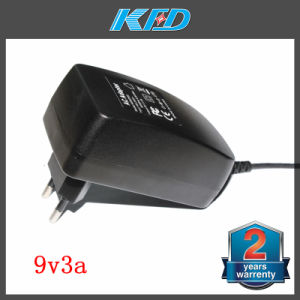 Switching AC Charger 5V 3A Power Supply