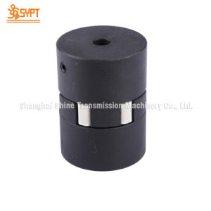 Flexible L Type Coupling (Cast iron, Steel) pictures & photos