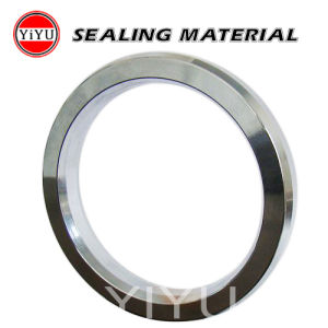 Octagonal Ring Gaskets pictures & photos