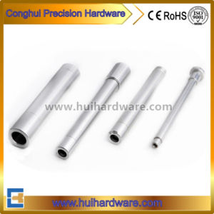 Stainless Steel CNC Machining Parts for Car, Motorcycle, Instrument pictures & photos