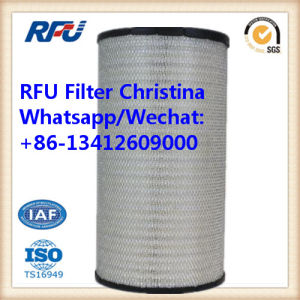 142-1339high Quality Truck Air Filter for Cat pictures & photos