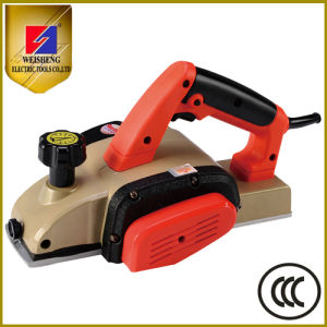 Electic Hand Tools Carpentry/ Woodworking Equipment Mod. 7825