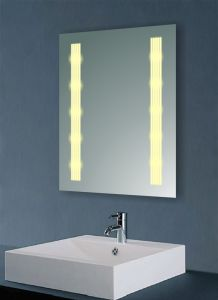 Bathroom Light / Mirror Light