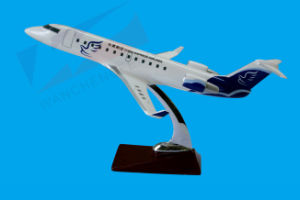 Express Airlines (CRJ) pictures & photos