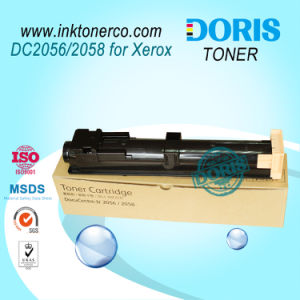 DC2056 DC2058 Copier Toner for Xerox Docucentre-IV 2056 / 2058 pictures & photos