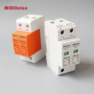 Surge Protector SPD