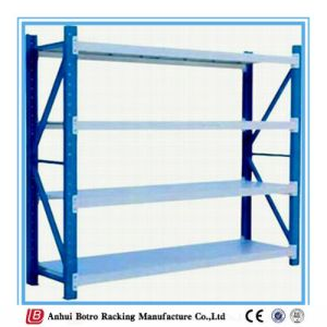 Wholesale Can Rack