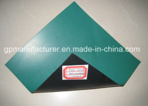 ASTM Standard Virgin Material HDPE Geomembrane pictures & photos
