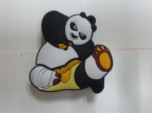 Cartoon USB Flash Drive Disk /USB Flash Disk