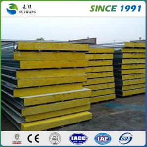 High Strength Roof Glass Fiber Compound Board pictures & photos