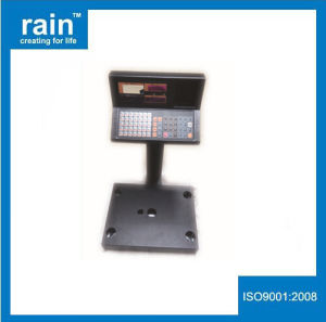 China Supplier Electronic Scale Parts and Equipment