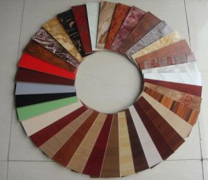 Difference Color Glossy UV Board for High Class Furniture