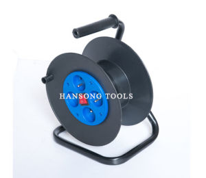 French Cable Reel (HC-109) pictures & photos