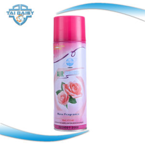 Alcohol Based Spray Air Freshener Good Sale in Bangladesh