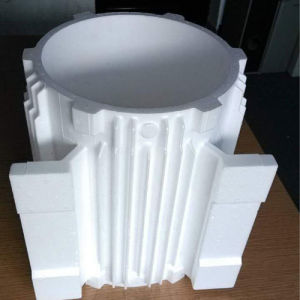 Lost Foam Mold for Nonferrous Metal Casting pictures & photos