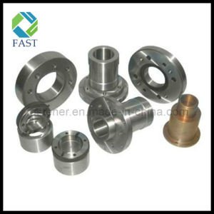 CNC Machining Parts, CNC Lathe Parts, CNC Turning Parts