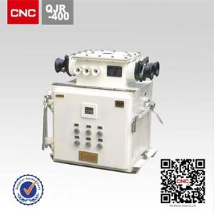 Mining Explosion Proof Starter (QJR-400) pictures & photos