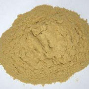 Yeast Feed Additives Competitive Price pictures & photos