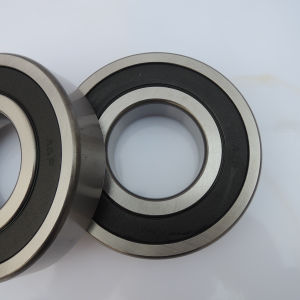Deep Groove Ball Bearing 6412-2RS