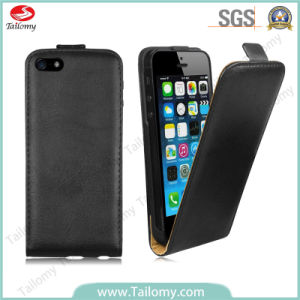 Genuine Mobile Phone Case for iPhone 6, Luxury Custom Mobile Phone Cases/Cell Phone Case