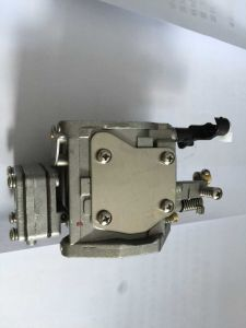 15HP YAMAHA Outboard Motor Carburetor (63V-14301-00) pictures & photos